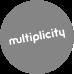 multiplicity logo