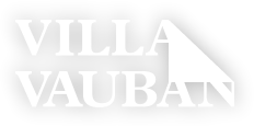villa vauban logo