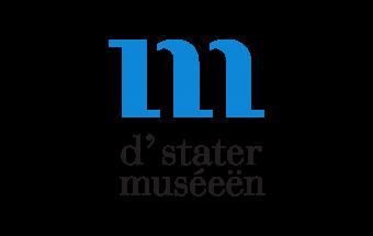 d'stater muséeën