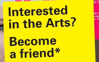 Les Amis des Musées d'Art et d'Histoire