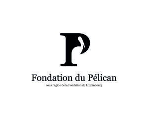 Logo Fondation du Pélican