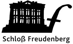 Logo_SF_einzeilig_unten