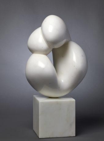 Du figuratif à l'abstrait